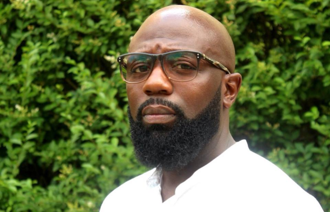 Interview : Hery Djehuty fait le point sur la situation de Kemi Seba