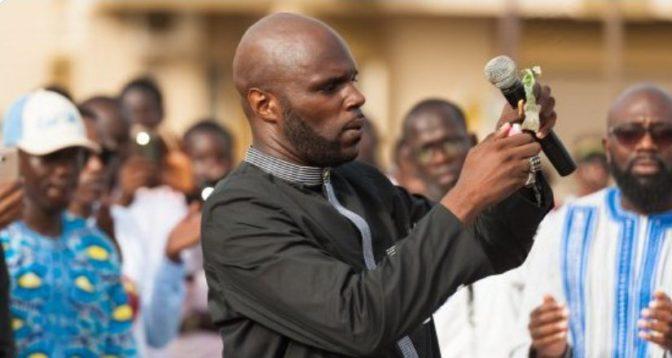 Front anti-CFA : après la relaxe, le procureur de la République sénégalais fait appel