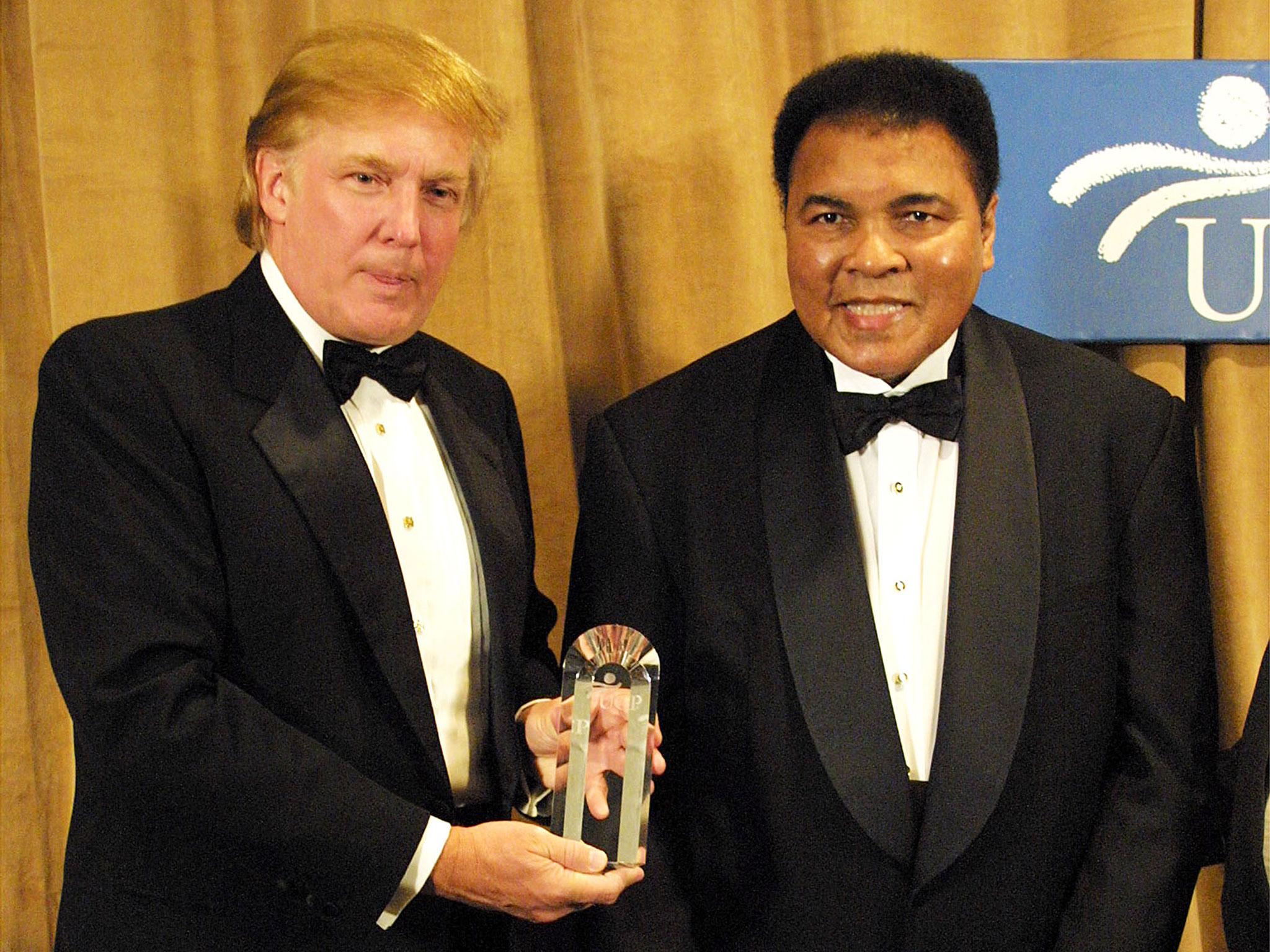 Le film 'Battle of the Sexes' est à Trump ce que Rocky était à Muhammad Ali