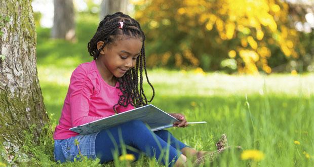 La rentrée littéraire des petits: 6 ouvrages initiatiques