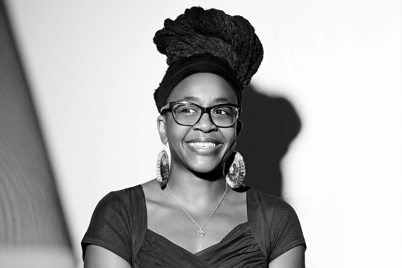 Nnedi Okorafor scénarisera le nouveau spin-off du comics «Black Panther»