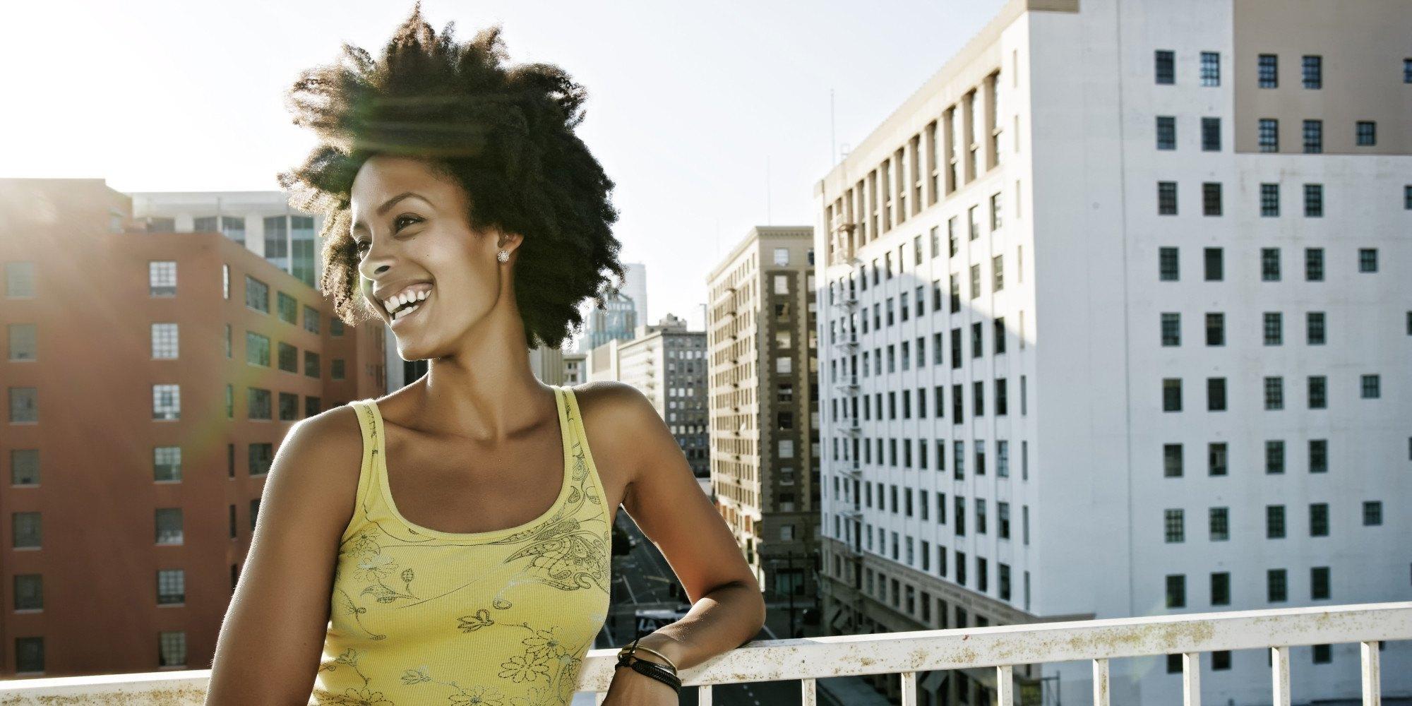 Carence en vitamine D: les peaux noires plus vulnérables
