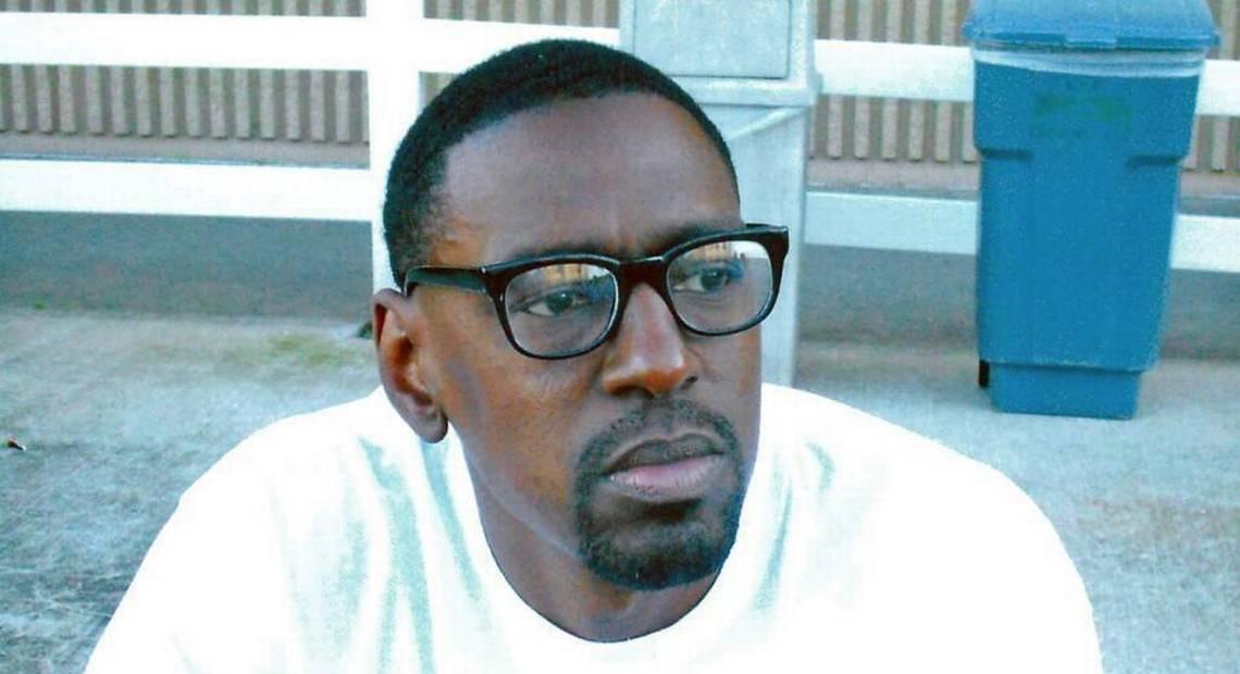 Emprisonné à tort pendant 23 ans, il ne recevra aucune compensation