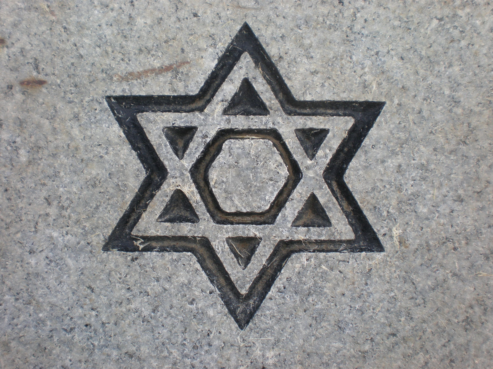 La présence historique de Juifs au Sahel