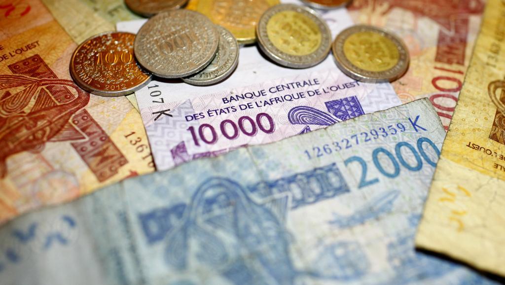 CEDEAO : pas de monnaie commune ouest-africaine en 2020