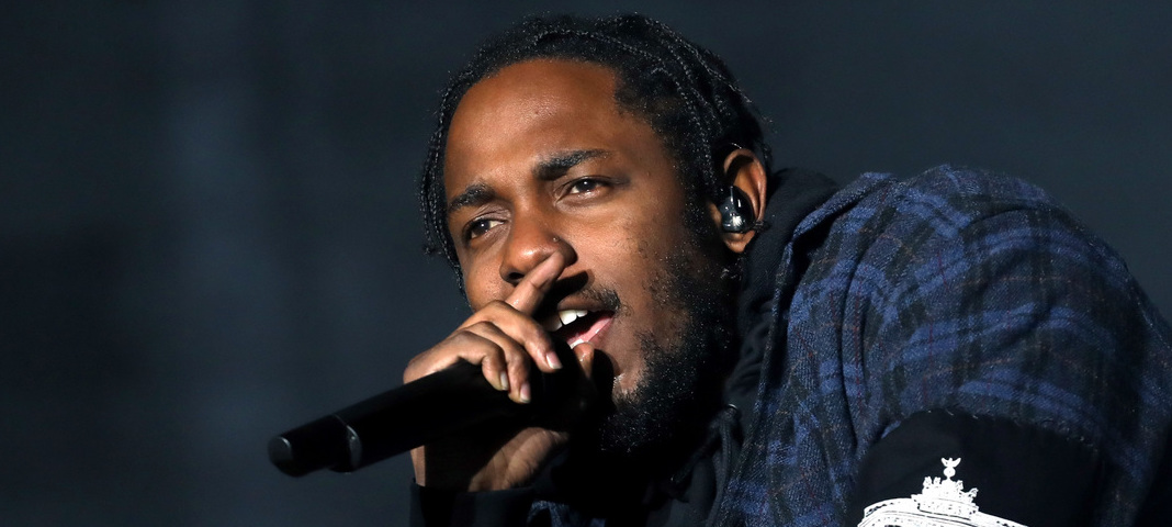 BET Hip-Hop Awards 2017 : Kendrick, Cardi B, Eminem en vedette