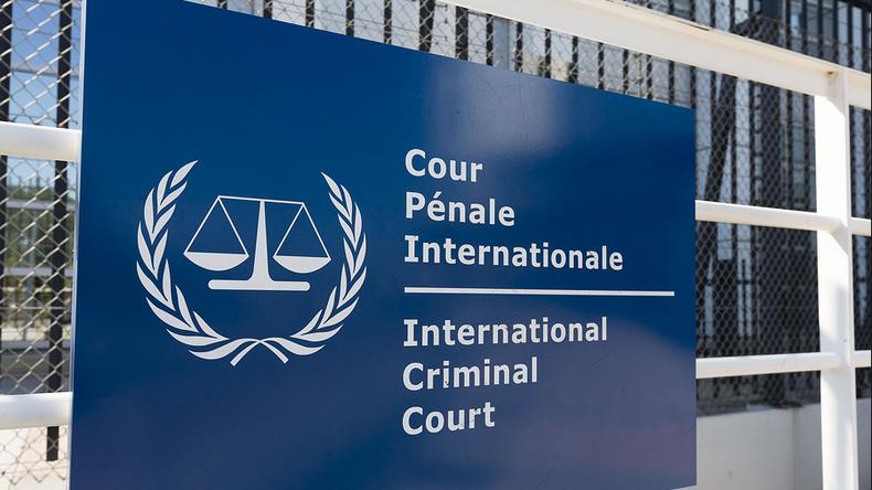 Le Burundi a officiellement quitté la Cour Pénale Internationale