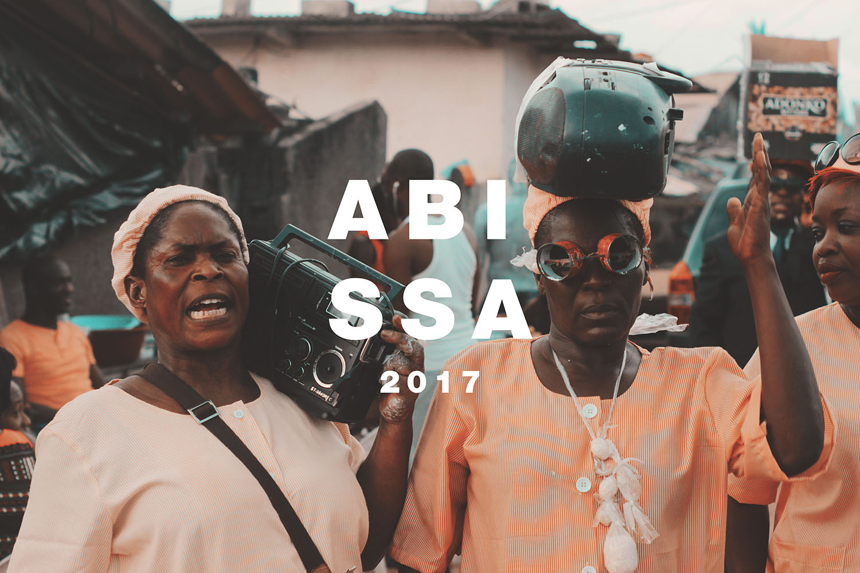 La fête de l'Abissa en Côte d'ivoire