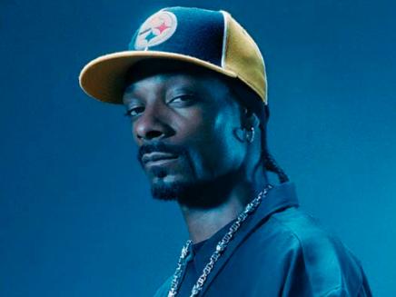 Découvrez quatre films inédits de Snoop Dogg sur BET!