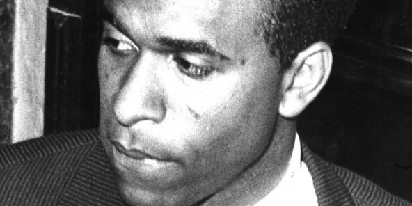citations de frantz fanon
