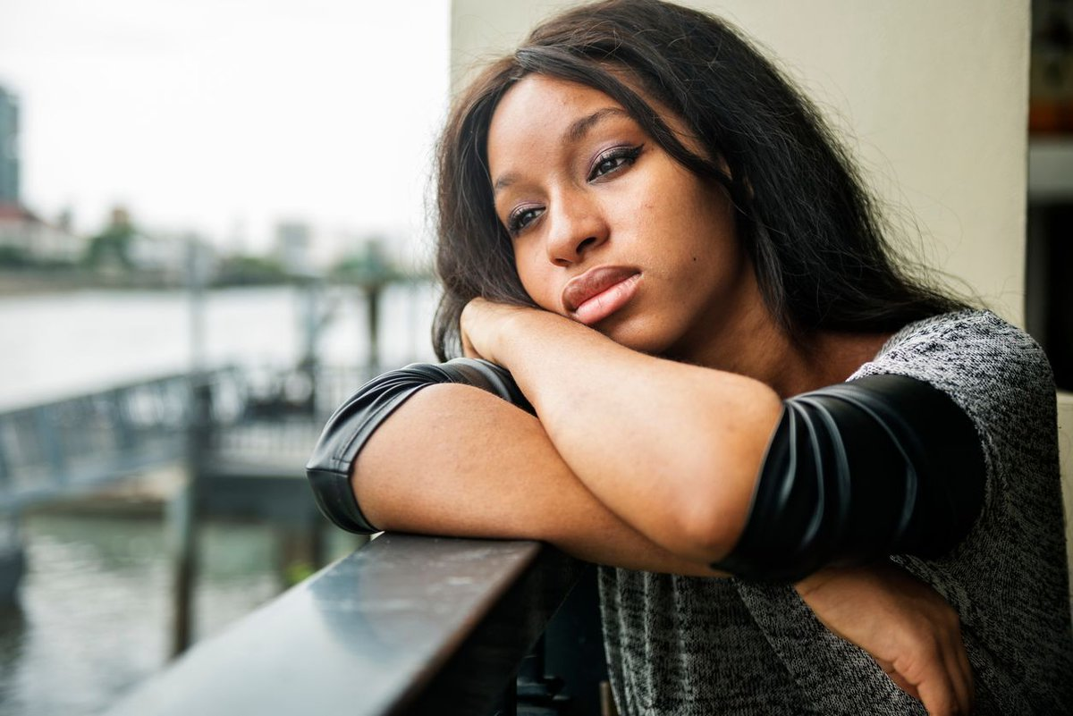 Stérilité, ce mal que l'Afrique  conjugue au féminin