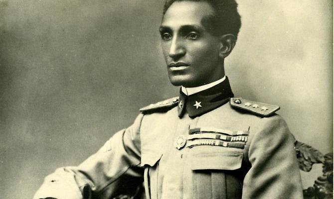 Domenico Mondelli
