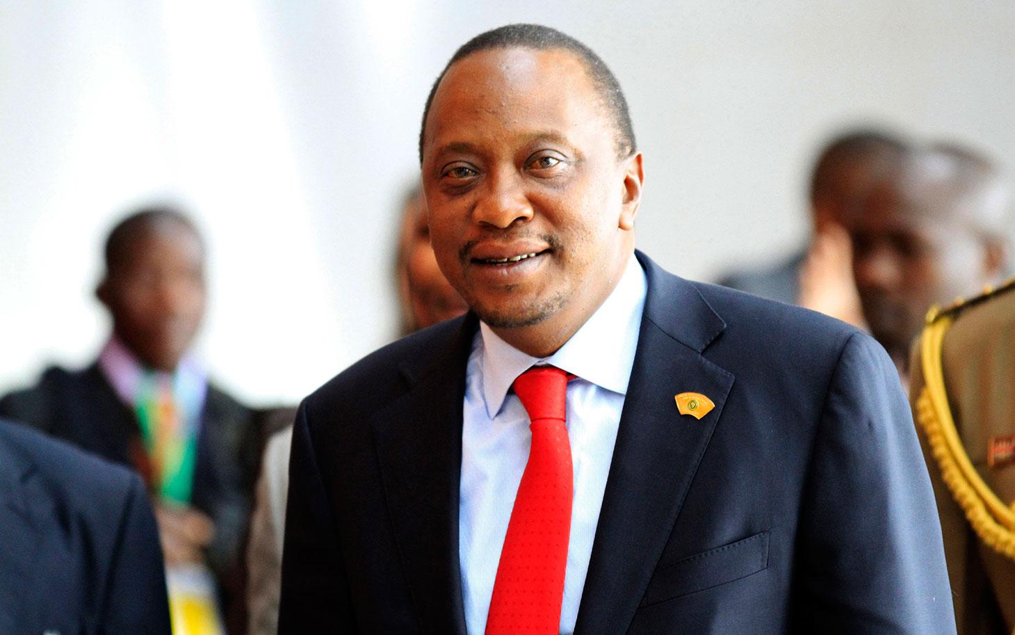 Le Kenya va délivrer des visas à l'arrivée pour tous les Africains