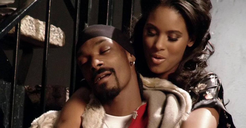 Boss'n Up, un film musical Rap Soul et Funk