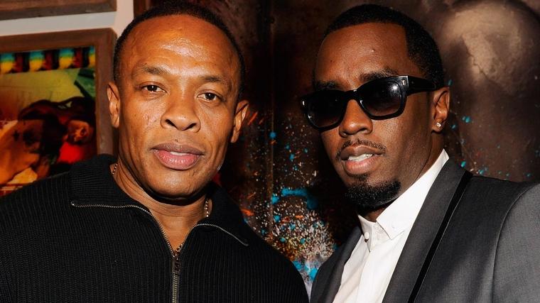 Ces rappeurs devenus producteurs de cinéma