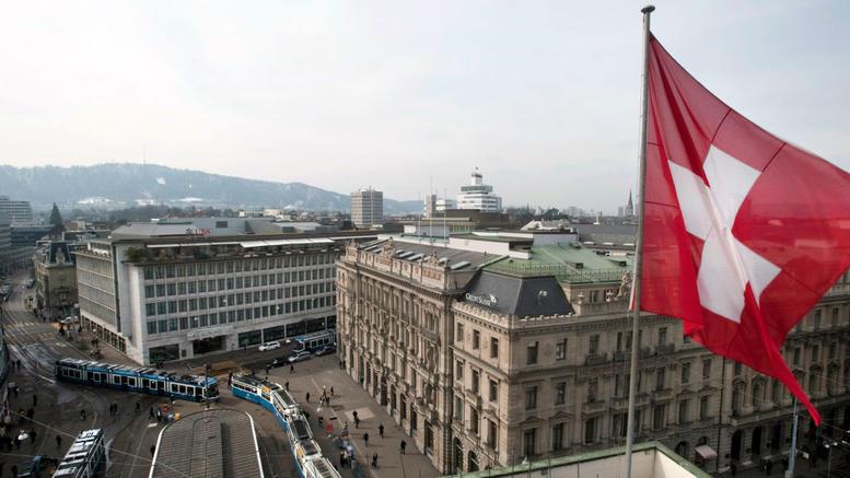 La Suisse va rendre 321 millions de dollars volés au Nigeria