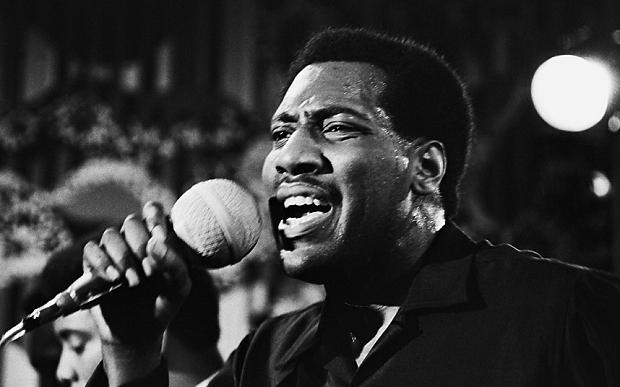 Otis Redding, l'âme éternelle du Rythm and Blues