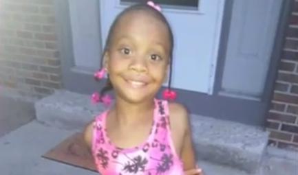 Une petite fille se suicide après qu'une vidéo d'elle ait été publiée en ligne