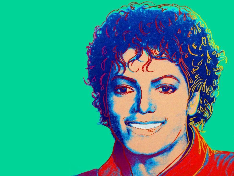 «On the Wall», l'exposition hommage à Michael Jackson à Paris en 2018