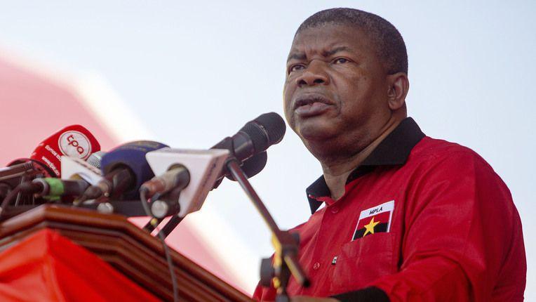 José Filomeno dos Santos renvoyé de la tête du fond souverain angolais