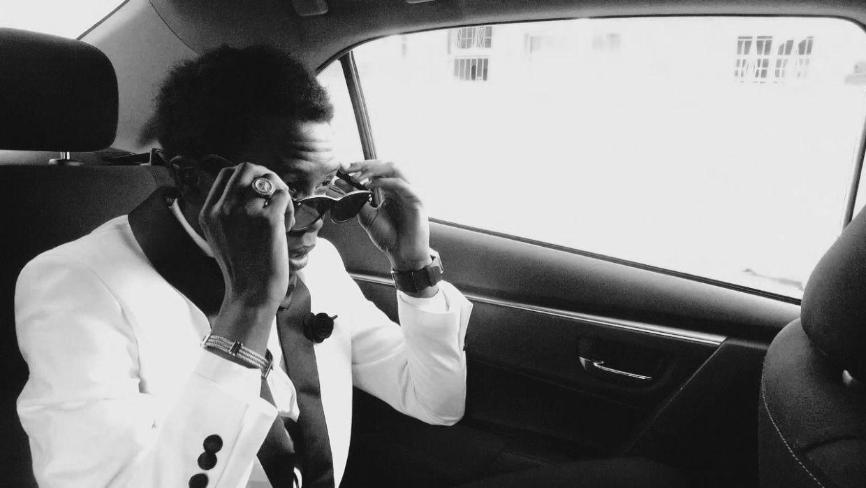 Interview de Lil' Sky, «l'Afro-Lyriciste» engagé
