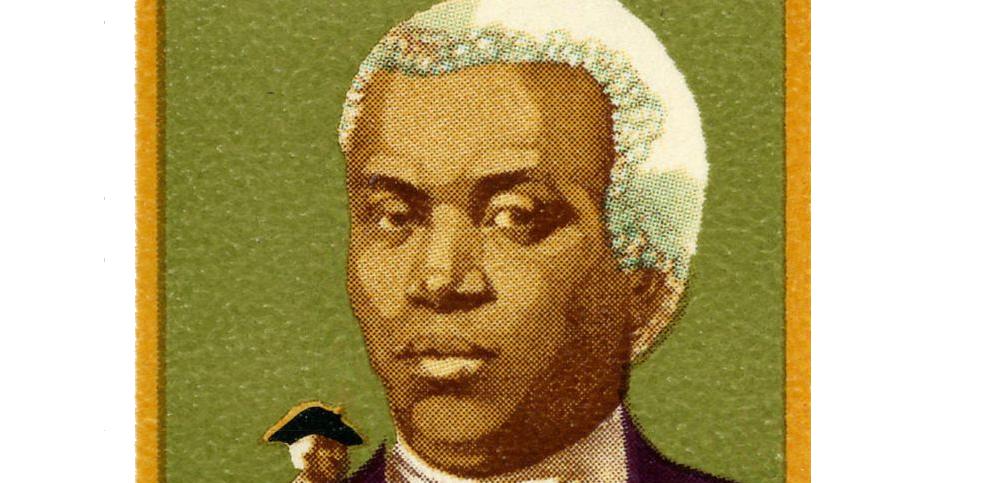Benjamin Banneker (1731-1806) : le premier scientifique noir US