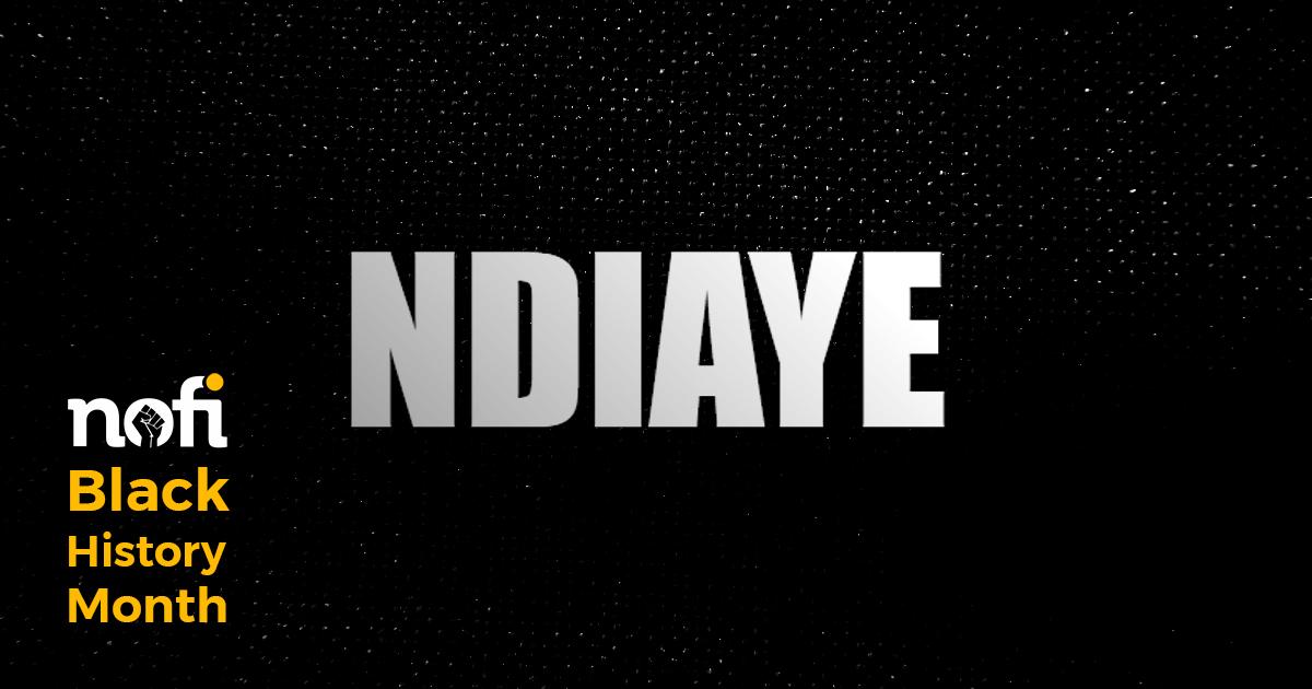 Connaissez-vous l'origine du nom Ndiaye ?