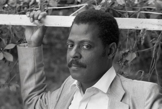 Jean Metellus : Un symbole de la diaspora haïtienne