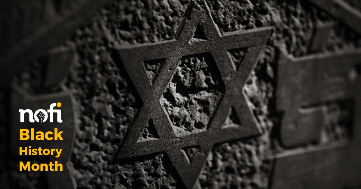 La présence de Juifs dans la Sénégambie et le Cap-Vert précoloniaux