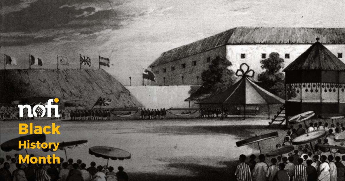 Les palais royaux d'Abomey, un héritage culturel inscrit au patrimoine mondial de l'UNESCO