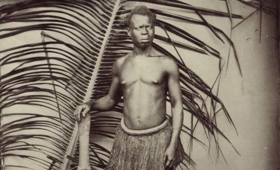 L'engagisme, la suite de l'esclavage aux Antilles et en Guyane