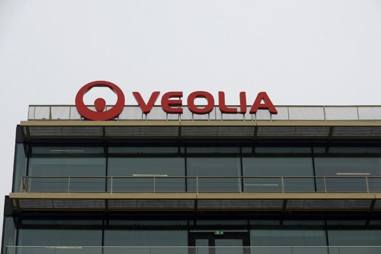 Véolia intentera une action en justice contre le Gabon