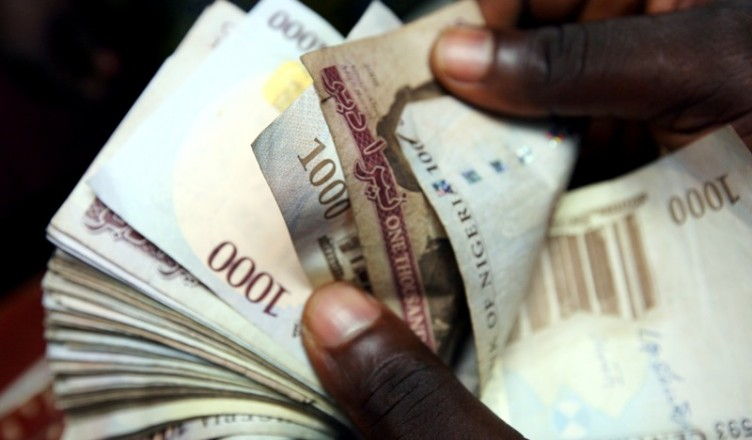 Les «10 commandements de Washington» qui ont endetté l'Afrique