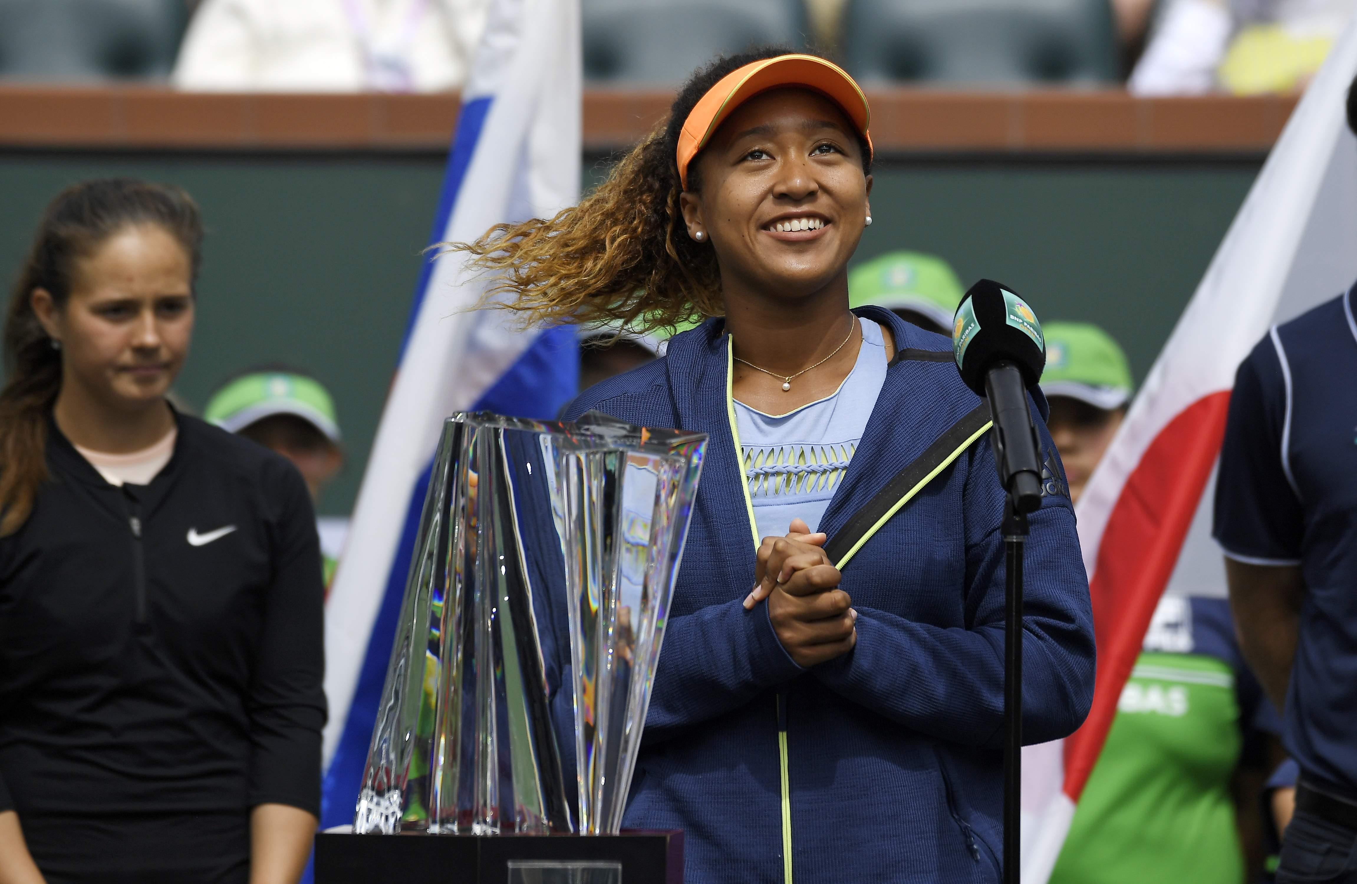 Sport féminin : Une jeunesse symbole de talent