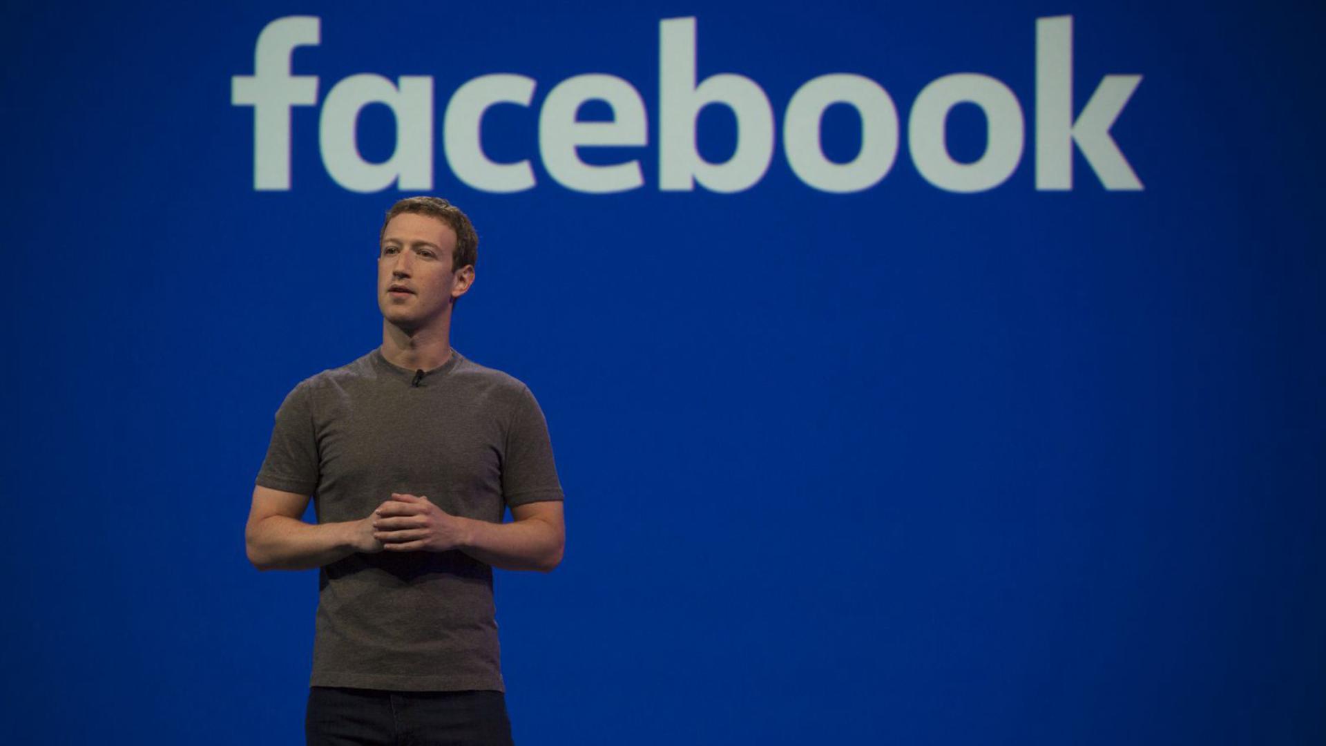 Marc Zuckerberg et Jay-Z s'associent pour créer «Black Facebook», un réseau social exclusivement Noir