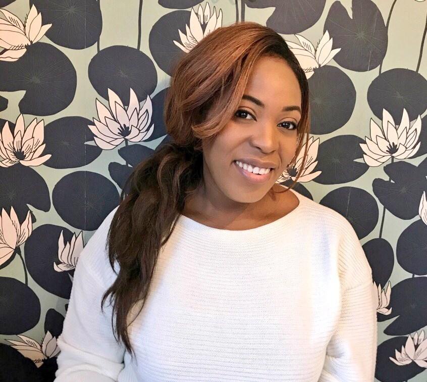 Brunch Woman Leadership Business: la rencontre des femme leader