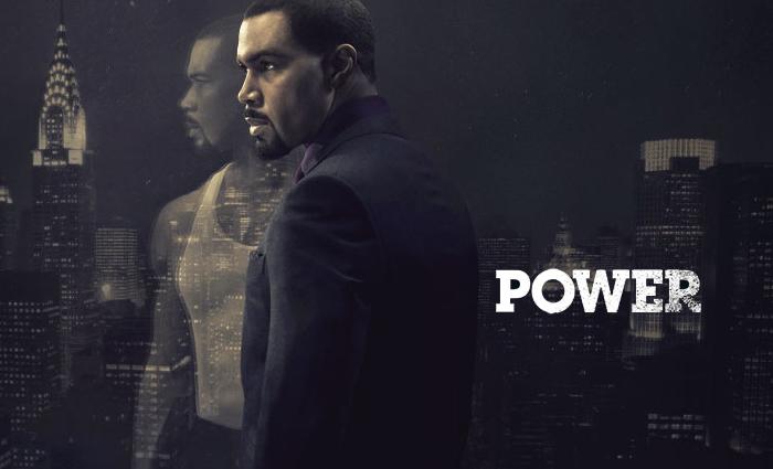La saison 6 de «Power» confirmée