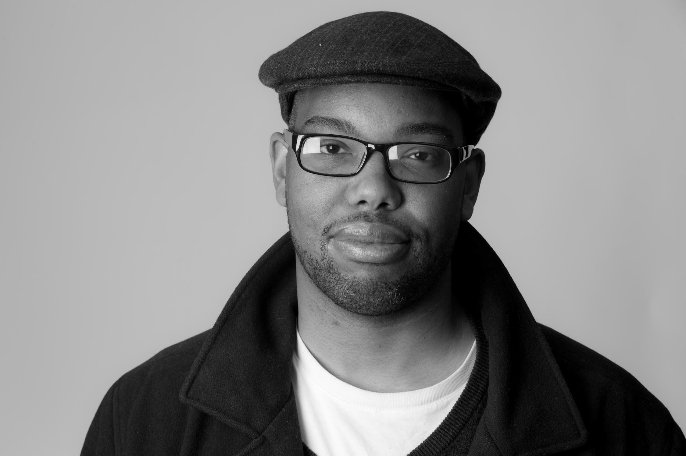Ta-Nehisi Coates ou le militantisme noir par la plume