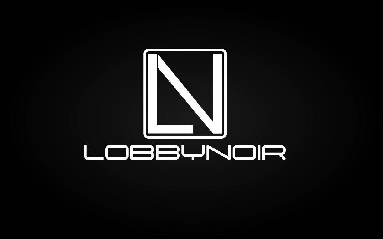 Lobbynoir.com, le 1er site de référencement promouvant l'entrepreneuriat noir