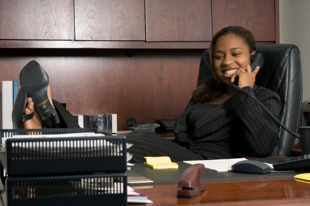 5 erreurs simples à éviter pour ne pas mettre votre entreprise en péril