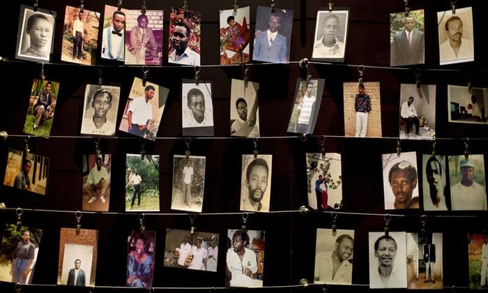 Génocide des Tutsis au Rwanda : déclassification des archives françaises