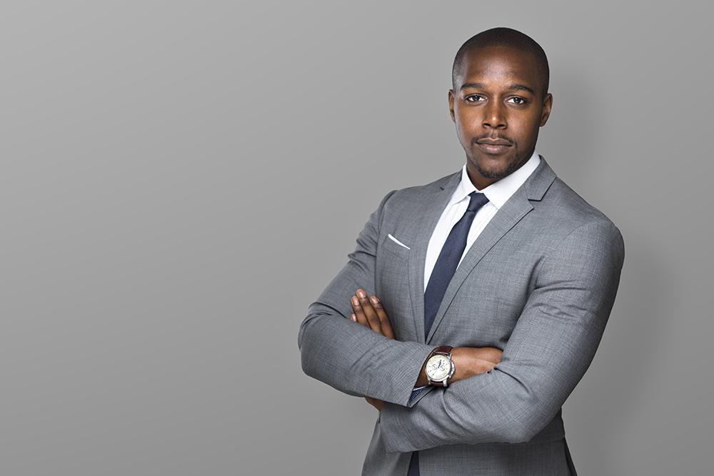 5 erreurs classiques à éviter lors de la création d'une entreprise en Afrique