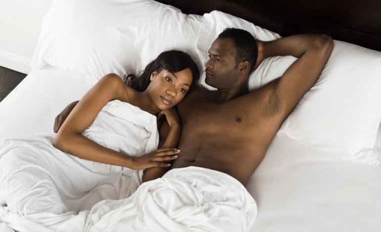 Le bois bandé, l'aphrodisiaque 100% naturel