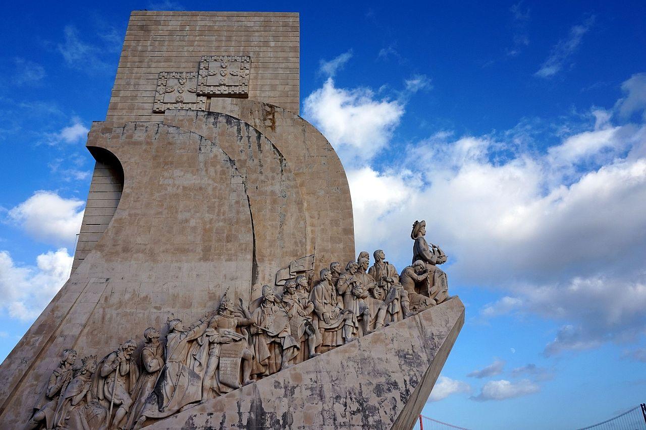 Le Portugal retrouve peu à peu la mémoire