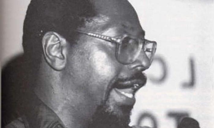 «Le vrai nationaliste», par le Dr. Amos Wilson