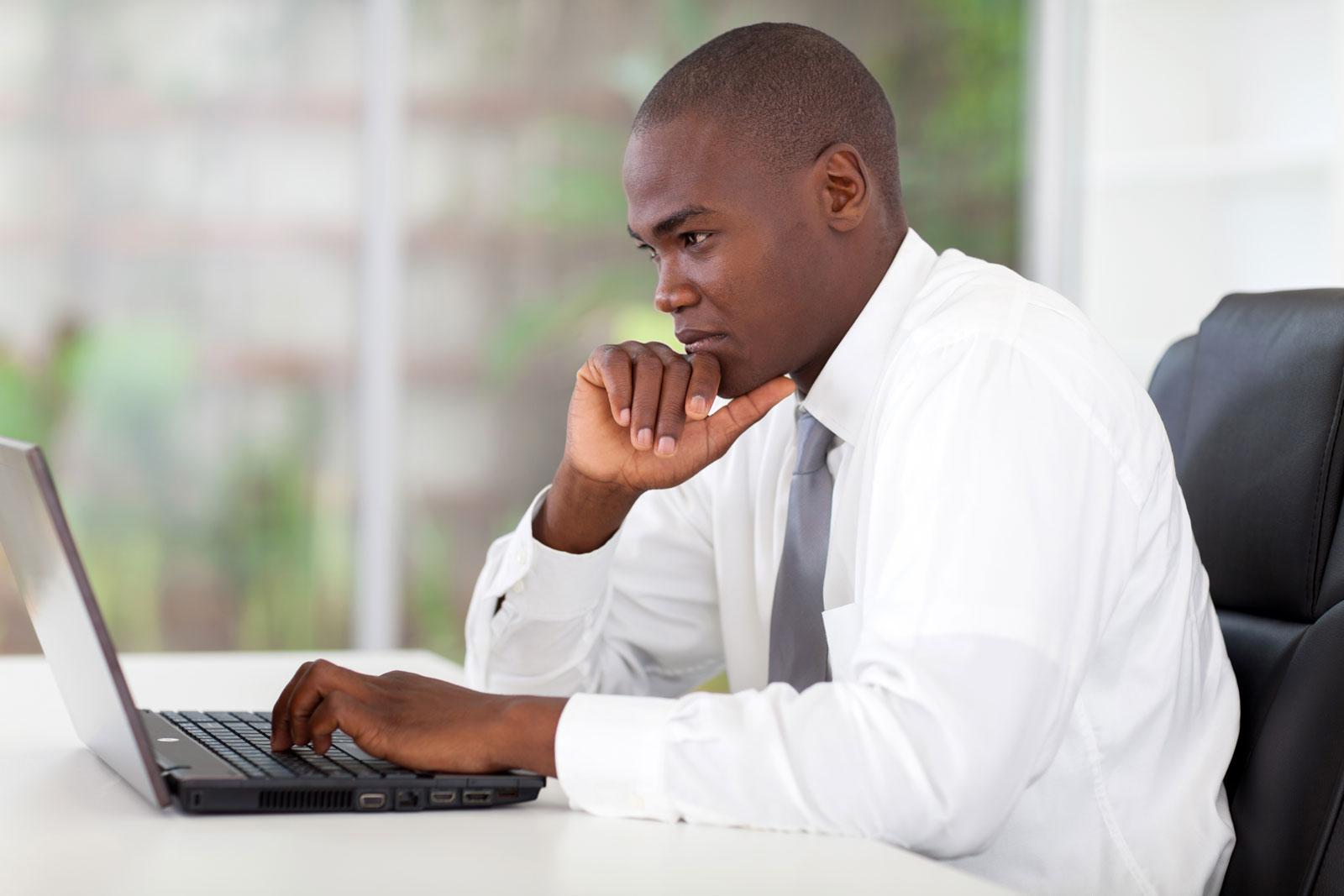 «Rainmow», la formation qui vous fera gagner de l'argent en ligne