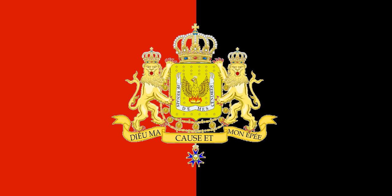 Les monarchies haïtiennes à travers leur constitution 2/3 : Le Royaume d'Haïti (1811-1820)