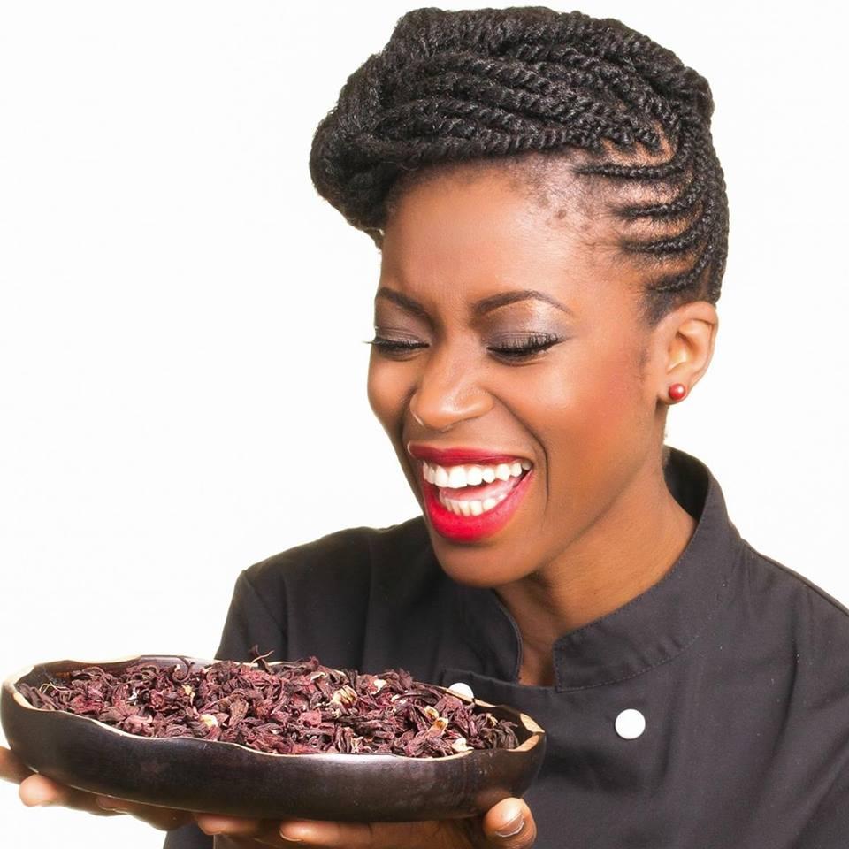 «We eat Africa», le premier festival des Cuisines d'Afrique à Paris