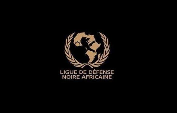 LDNA : «le respect et la liberté ne se quémandent pas ! Ils s'arrachent !»