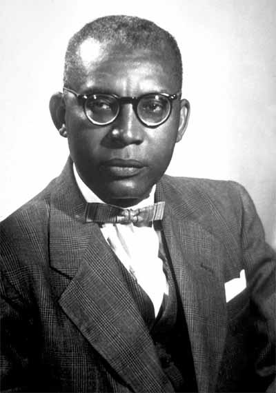 La dynastie Duvalier : François Duvalier dit «Papa Doc»